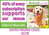 hop-animal-wellness-mag